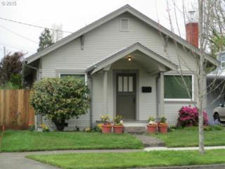 1359 E 24TH Ave  , Eugene, OR 97403 (MLS #15146199) :: Stellar Realty Northwest