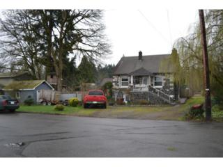 205  Dubois Ln  , St. Helens, OR 97051 (MLS #15147724) :: Realty Edge - Better Homes and Gardens Realty Partners