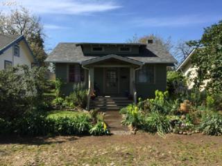 5603 SE 69TH Ave  , Portland, OR 97206 (MLS #15148351) :: Stellar Realty Northwest