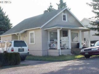 534 NE 94TH Ave  , Portland, OR 97220 (MLS #15148569) :: Stellar Realty Northwest