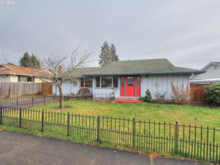 540 SW Willow Creek Dr  , Aloha, OR 97003 (MLS #15150062) :: The placePortland Team