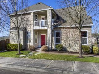13825 SW Florentine Ave  , Tigard, OR 97223 (MLS #15155267) :: Realty Edge - Better Homes and Gardens Realty Partners