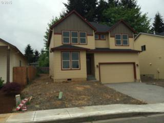 58698  Noble Rd  , St. Helens, OR 97051 (MLS #15156677) :: The Place Portland Team