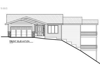 15166 SW Harveys View Ave  , Tigard, OR 97224 (MLS #15163416) :: TLK Group Properties