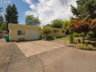 1023 SE 144TH Ave  , Portland, OR 97233 (MLS #15164020) :: Portland Real Estate Group