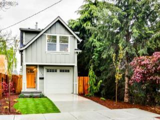 1520 SE 87th Ave  , Portland, OR 97216 (MLS #15169639) :: Stellar Realty Northwest