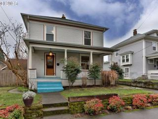 2805 SE 36TH Ave  , Portland, OR 97202 (MLS #15169849) :: Stellar Realty Northwest