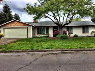 10020 NE 14TH St  , Vancouver, WA 98664 (MLS #15169961) :: Ormiston Investment Group - Northwest Realty Elite