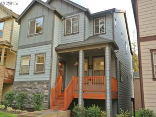 9026 SW West Haven Dr  , Portland, OR 97225 (MLS #15171041) :: Stellar Realty Northwest