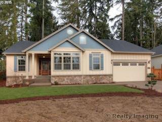0 NE Heaven  , Estacada, OR 97023 (MLS #15180117) :: Stellar Realty Northwest