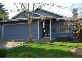 9135 N Mohawk Ave  , Portland, OR 97203 (MLS #15183065) :: Stellar Realty Northwest