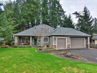 15784 SW 79TH Ave  , Tigard, OR 97224 (MLS #15187446) :: TLK Group Properties