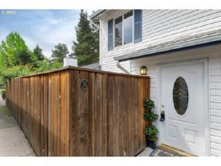 28740 SW Parkway Ave  D5, Wilsonville, OR 97070 (MLS #15189229) :: TLK Group Properties