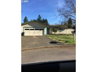 6119 NE 104TH Ct  , Vancouver, WA 98662 (MLS #15194168) :: Ormiston Investment Group - Northwest Realty Elite