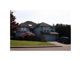 401 NW 107TH St  , Vancouver, WA 98685 (MLS #15194277) :: Ormiston Investment Group - Northwest Realty Elite