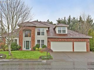 12869 NW Lorraine Dr  , Portland, OR 97229 (MLS #15197209) :: Hillshire Realty Group
