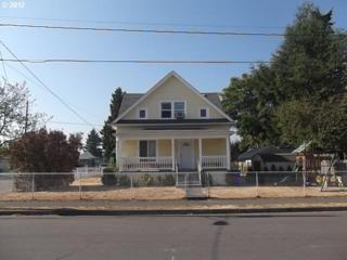 5735 SE 85TH Ave  , Portland, OR 97266 (MLS #15201959) :: Stellar Realty Northwest