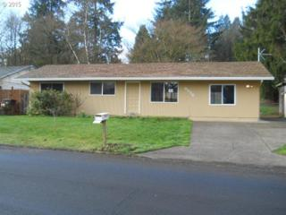 9226 SE Regents Dr  , Milwaukie, OR 97222 (MLS #15202477) :: Ken's Home Team, LLC