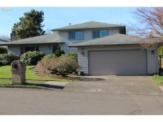 4201 NE 130TH Pl  , Portland, OR 97230 (MLS #15203700) :: Realty Edge - Better Homes and Gardens Realty Partners