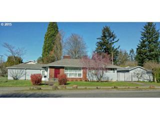 11211 SE Bush St  , Portland, OR 97266 (MLS #15204041) :: Stellar Realty Northwest