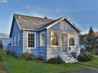 48 SE 56TH Ave  , Portland, OR 97215 (MLS #15205904) :: Stellar Realty Northwest