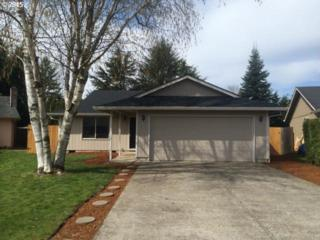 3018 NE 157TH Ct  , Vancouver, WA 98682 (MLS #15206548) :: Ken's Home Team, LLC
