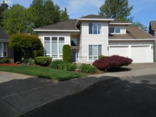 15406 NE Andra Pl  , Portland, OR 97230 (MLS #15215674) :: Realty Edge - Better Homes and Gardens Realty Partners
