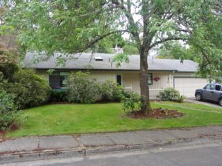 4361  Shadow Wood Dr  , Eugene, OR 97405 (MLS #15216078) :: Stellar Realty Northwest