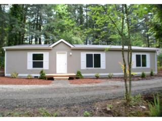26195 S Highway 211  , Estacada, OR 97023 (MLS #15220068) :: Realty Edge - Better Homes and Gardens Realty Partners