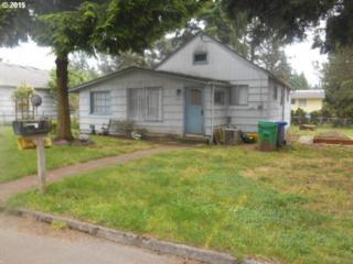 11502 SE Alder St  , Portland, OR 97216 (MLS #15220861) :: Stellar Realty Northwest
