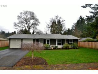 6138  Kenny St  , Lake Oswego, OR 97035 (MLS #15226214) :: TLK Group Properties