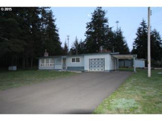 55333  Fish Hatchery Rd  , Bandon, OR 97411 (MLS #15229912) :: The Rian Group Real Estate