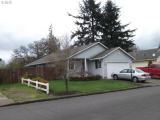 427  Washington St  , Woodland, WA 98674 (MLS #15233321) :: Ormiston Investment Group - Northwest Realty Elite