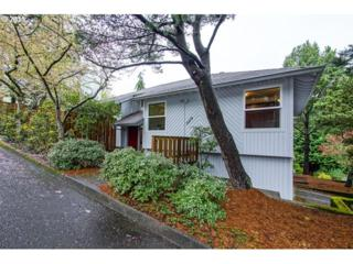 3319 SW Illinois St  , Portland, OR 97239 (MLS #15233519) :: Stellar Realty Northwest