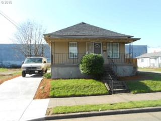 6347 SE 83rd Ave  , Portland, OR 97266 (MLS #15234628) :: Stellar Realty Northwest