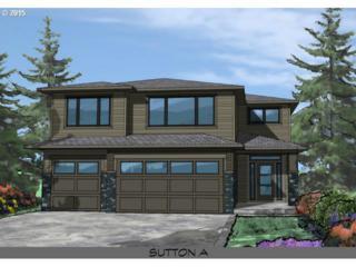 2969  Sunbreak Ln  Lot 1, West Linn, OR 97068 (MLS #15243651) :: TLK Group Properties