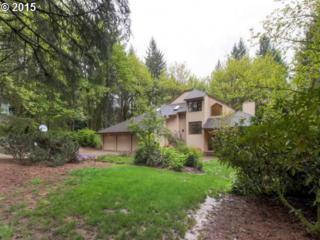17670 SW Outlook Ln  , Beaverton, OR 97007 (MLS #15246978) :: Craig Reger Group at Keller Williams Realty