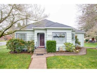 3200  R St  , Vancouver, WA 98663 (MLS #15248129) :: The placePortland Team