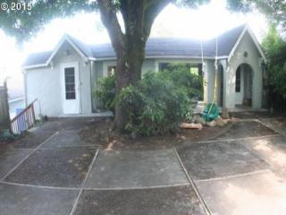 3127 SE Tacoma St  , Portland, OR 97202 (MLS #15248341) :: Stellar Realty Northwest