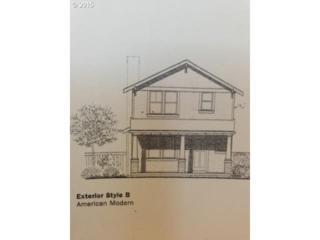 11522 SW Berlin Ave  L249, Wilsonville, OR 97070 (MLS #15250876) :: Hillshire Realty Group