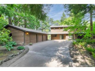 3801  Calaroga Dr  , West Linn, OR 97068 (MLS #15254573) :: TLK Group Properties