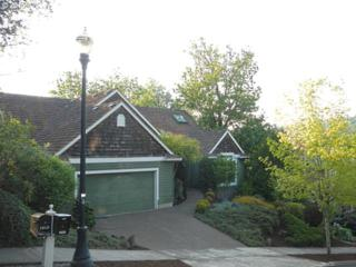 1629 NW Slocum Way  , Portland, OR 97229 (MLS #15257949) :: The Marc Fox Group