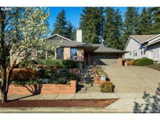 8397 SW Chevy Pl  , Beaverton, OR 97008 (MLS #15261087) :: Hasson Company Realtors