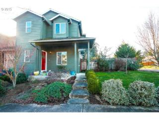 13536 SE Glenwood St  , Portland, OR 97236 (MLS #15262302) :: Stellar Realty Northwest