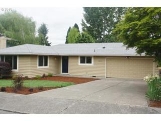 5870 SW 177TH Ave  , Beaverton, OR 97007 (MLS #15264953) :: Hasson Company Realtors