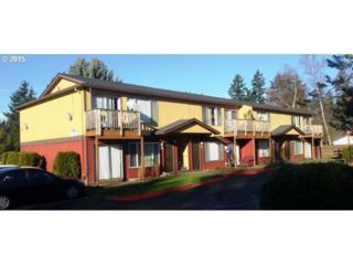 17333 SE Stark St  , Portland, OR 97233 (MLS #15268041) :: Stellar Realty Northwest