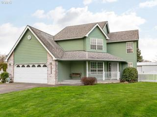 56597  Cascade View Dr  , Warren, OR 97053 (MLS #15268551) :: Ken's Home Team, LLC