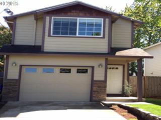 8542 N Buchanan Ave  , Portland, OR 97203 (MLS #15269451) :: Hasson Company Realtors