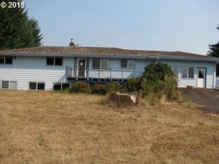 15005 NW Timmerman Rd  , Forest Grove, OR 97116 (MLS #15271314) :: The Rian Group Real Estate