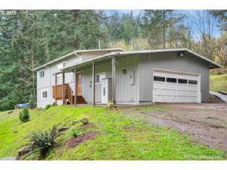 16476 S Bradley Rd  , Oregon City, OR 97045 (MLS #15272464) :: The Marc Fox Group
